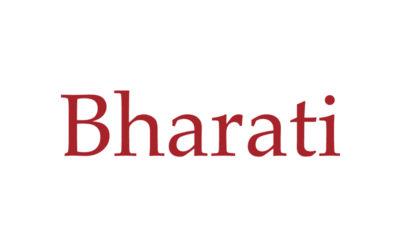 Bharati, förening